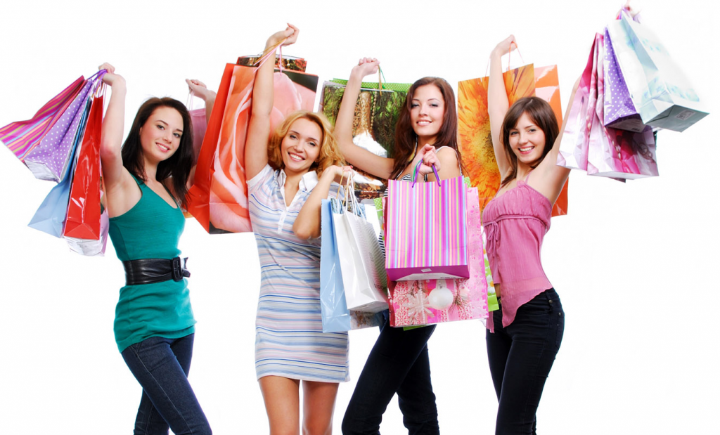 7 Бизнес идей без вложений для женщин
